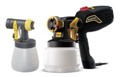 Universal Sprayer W 570 Flexio